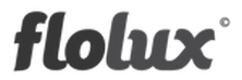 Flolux Logo